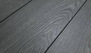 Grey Laminate Flooring Ikea 100 Best Oak Uk