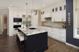 Transitional Kitchen Ideas Fresh Functional A Transitional Kitchen Design Brief