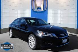 Honda Accord Used For Sale By Owner Khosh Craigslist Atlanta Cars Trucks Owner Best Image Truck Kusaboshicom Vw Golf For Sale Better 500 Used Suvs In Greensboro Vans And Suvs For By Tampa And By Jim Browne Chevrolet Big Island Brilliant Delaware Okc Daily Instruction Manual Guides New Camaro In Central Pa Los Angeles 2018 2019 Mastriano Motors Llc Salem Nh Sales Service Louisville Lovely Kentucky