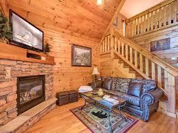Cheap 1 Bedroom Cabins In Gatlinburg Tn by Breathtaking View 1 Bedroom Pool Access Tub Views Sleeps
