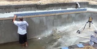 pool construction orlando clermont pool builder sanford