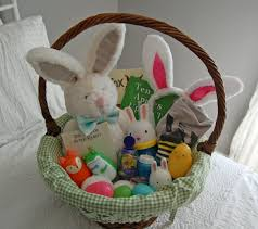 Baby's First Easter Basket   The Girl In The Red Shoes Potterybarn Lexine Round Lidded Basket By Erkin_aliyev 3docean Pottery Barn Barrel Baskets Decorative Storage Barn Australia Nursery Organization And Project Hop To It Easter Goodies Lovely Lucky Life Savannah Utility Au Diy High End Decor Wwwbuildmyartcom Top 10 Wedding Gifts Gift Giving Ideas Pinterest Kitchen Rugs Wire Two Tier Fruit In Bronze Basketball Summer Camp Umag Croatia 2017 Solsemestracom Inspired Tulle Tutu Diy Tutorial Kids Youtube