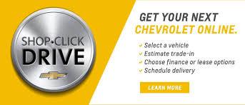 Burtness Chevrolet Dealership Orfordville - New & Used Cars, Trucks ...