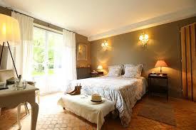 chambres d hotes à chambre d hôtes le clos de bénédicte chambre d hôtes bondues