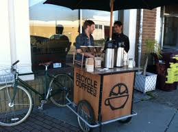 Vector Coffee Company Mobile Espresso Cart In Saskatoon Food Truck ... Attridge And Cole2 Belfast Coffee Caffeine Mobile Cafe Face Pinterest Cafes Food Truck Vehicle Wraps Atlanta Ga Car Rustic Rimu Cart Faema Espresso Machine In Business Oregon Truck Is Open For Business Coos Baynorth Bend Vintage Ute Melbourne Foodtruck Plan Best On Wheels Ideas Images Plan Research Paper Writing Service Template Sample For Starbucks Pdf Plans Catering Trailers Sale Uk European Food Want To Get Into The Heres What You Need Tims Tim Hortons Community Iniatives