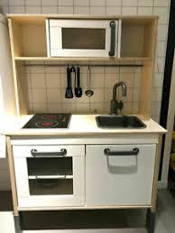 ikea küche kinder günstig kaufen ebay