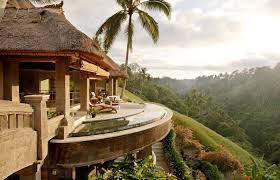 100 Viceroy Villa Bali The 8 Best Honeymoon Resorts Of 2019
