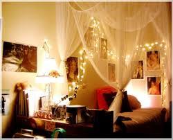 Bedroom Wall Christmas Lights Fresh Bedrooms Decor Ideas