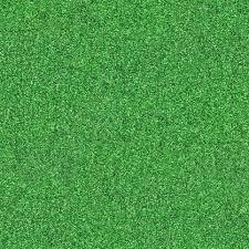Carpet Fabric Floor Grass Fake
