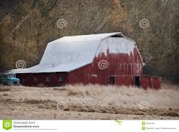 Old Red Barn With White Roof In Rural Indiana. Stock Image - Image ... Farm House 320 Acres Big Red Barn For Sale Fairfield The At Devas Haute Blue Grass Vrbo Fair 60 Decorating Design Of Best 25 Barns Ideas On Pinterest Barns Country And Indiana Bnsfarms Etc A In Water Color Places To Visit Nba Partners With Foundation For 2015 Conference I Lived A Dairy Farm When Was Girl Raised Calves 10 Michigan Wedding You Have See Weddingday Magazine