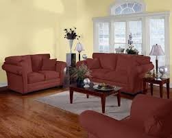 Most Popular Living Room Paint Colors 2013 by 16 Best House Colors Images On Pinterest House Colors Watery