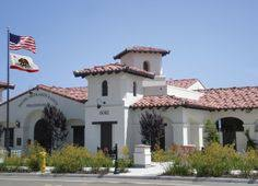 mca superior clay roof tile casa products