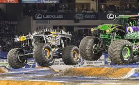 Week In Review | Monster Jam Monster Jam Intro Anaheim 1142017 Youtube Truck Tour Comes To Los Angeles This Winter And Spring Axs Monster Jam Returns To Anaheim This Jan Feb Macaroni Kid Photos 2 2018 In Socal Little Inspiration Team Scream Results Racing Funky Polkadot Giraffe Five Awesome Tips Tricks Tickets Buy Or Sell Viago Week Review Game Schedules Goldstar Freestyle Truck 1 Jester