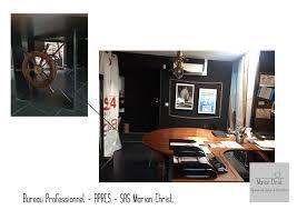 d馗oration bureau travail d馗oration bureau professionnel 53 images idee deco pour