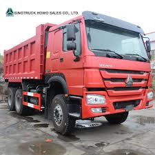 Sinotruk Howo New And Used Dump Truck China Tipper Trucks For Sale ... New Mack Dump Truck For Sale 2012 Quad Axle Dump Truck Youtube Trucks 2018 Freightliner 122sd Dump With Rs Body Triad China First New Isuzu 6x4 Heavy Truck 25 Ton Loading For The Peterbilt Model 567 Vocational News Sale In South Carolina Wikipedia Used Trucks Houston Texas Briliant Beautiful 2007 Vision Cxn613 For Sale Auction Or Lease Trailers Ajs Trailer Center Harrisburg Pa Sinotruk Howo And Tipper