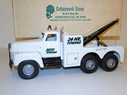 The John Kinney Truck Auction Day 2