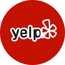 Add Your Business To Yelp
