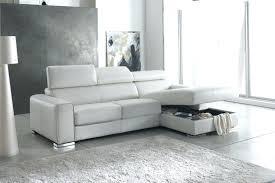 magasin canap essonne magasin canape essonne meuble design toulouse vente de mobilier moss