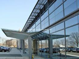 Unitized Curtain Wall Manufacturers by China Supply Top Quality Best Price Unitized System Glass Curtain
