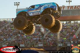 100 Monster Truck Show Charlotte Nc Concord North Carolina Back To School Bash August