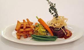 classical cuisine classical cuisine 100 images classical indian cuisine in