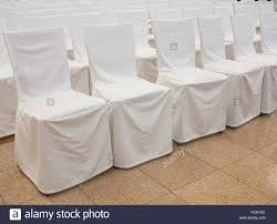 White Chair Covers Stock Photos & White Chair Covers Stock Images ... Chicco Padded Replacement High Chair Cover Subtle Floral On Etsy Ding Chairs Ikea Chair Covers Black And White Seat Cushions Replacement Cushion Cover Rocking Folding Costco Camping Heavy Duty Outdoor Timber Patio Table Chairs In Angel Ldon Amazoncom Deconovo Set Of 12pcs Cream Wooden Leather Fabric John Lewis Table Manners Teresting Chaircovers Make It Pin By Singers Lane Reflexology Fleecy Lafuma Baby Potty Seat With Ladder Children Toilet Kids