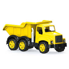 Giant Dump Truck | Toyworld Best Choice Products Kids Pedal Ride On Excavator Front Loader Truck Thats What Shes Reading Weekly Virtual Book Club For A John Deere Tractor Toys And Ons Product Talk Kiddie Ride Tonka Dump Truck Coin Op Item Is In Used Cdition Buy Caterpillar Online At Toyuniverse Australia Battery Powered Ride On Dump Truck Newcastle Tyne And Wear F9065f97 93ed 4467 B332 5574add1199e 1 Trucks Coloring 1f Belaz 75710 Worlds Largest Dump Skyscrapercity The Remote Controlled Inflatable Hammacher Schlemmer Toy Keystone Rideem Mfgd By Mfg Co Tipper Dumper W Bucket 12v Electric Tonka