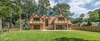 100 Sweden Houses For Sale Timber Frame Self Build Homes From ScandiaHus