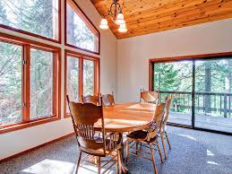Wawona Hotel Dining Room by Sport Chalet Has 3 Bedrooms And 3 Bathrooms Vrbo