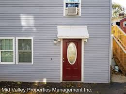 apartments for rent in town of newburgh ny zillow