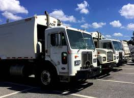 The Columbus, Ga., City Government Puts A Plethora Of Goods Up For ... Used Trucks For Sale Near Columbus Ga Best Truck Resource New And Cars At Mercedes Benz Of In Ga Automobile Dealer Sons Chevrolet 2018 Nissan Nv3500 Hd Cargo For Joes Auto Wrecker Service 247 Towing Oh Buick Gmc Coughlin Ldon Gm In 1920 Car Update Cheap Under 1000 1975 Ck Scottsdale Sale Near Georgia Inventory Ez Rider Class C Rv Ltt Rivertown Ford Vehicles 31904