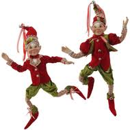 Raz Christmas Decorations Australia by Raz Imports Christmas