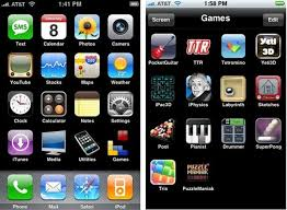 What Is iPhone Jailbreaking And Is It A Good Idea
