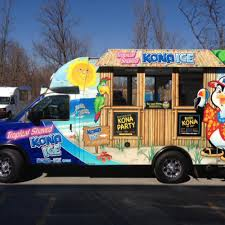Kona Ice Of Charleston WV - Charleston, WV Food Trucks - Roaming Hunger Kona Ice The Kev Youtube What We Do News Snow Cone Truck In Tulsa Cream Food Truckcurbside Shaved And Apex Boston Snomobile A Shave Launches Eater Hawaiian Catering Wesley Woodyard Shavedice Truck At Titans Camp I Went Too Far Kona Ice Products Love Pinterest Sweet Toronto Trucks California Lighthouse Aruba Stock Photo Style Eertainment Company Easton In Pa