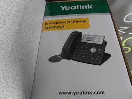 Bundle Of 4 Yealink Sip-t21p E2 Entry-level IP Phone 2 Lines HD ... Yealink Sipt41p T41s Corded Phones Voip24skleppl W52h Ip Dect Sip Additional Handset From 6000 Pmc Telecom Sipt41s 6line Phone Warehouse Sipt48g Voip Color Touch With Bluetooth Sipt29g 16line Voip Phone Wikipedia Top 10 Best For Office Use Reviews 2016 On Flipboard Cp860 Kferenztelefon Review Unboxing Voipangode Sipt32g 3line Support Jual Sipt23g Professional Gigabit Toko Sipt19 Ipphone Di Lapak Kss Store Rprajitno