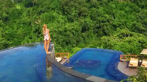 100 Ubud Hanging Garden Bali S Neyu Ma