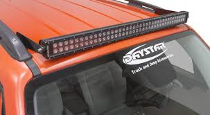 Renegade Truck Accessories - Best Truck 2018 Ford F150 Accsories New Car Models 2019 20 Truck Accsories Ohio Columbus Dayton Renegade Truck Best 2018 Hh Home Accessory Center Huntsville Al Custom Outfitters Suv Auto Austin Big Country Braunfels Bulverde San Antonio Caps Cap Installation Tx Lift Kits Inc Oem To Trick Out Your Predator Hunting Soto Co Frontier Gearfrontier Gear