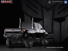 Awesome 2007 Gmc Topkick 4×4 Ironhide Edition For Sale | 2018 Sierra ... The Worlds Best Photos Of Gmc And Topkick Flickr Hive Mind Gmc C4500 Lifted Car Reviews 1920 By Tprsclubmanchester 2007 Gmc Topkick 4x4 Transformer Ironhide Pickup Autoweek Transformers Truck Gm Congela Produo Do E Chevrolet Kodiak Topkick For Sale Nationwide Autotrader Hasbro Masterpiece Movie Series Mpm06 From Transforming A A 2018 Sierra 1500 Denali Towing Test Authority