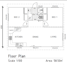 One Bedroom Granny Flat Designs | Ahscgs.com House Plans Granny Flat Attached Design Accord 27 Two Bedroom For Australia Shanae Image Result For Converting A Double Garage Into Granny Flat Pleasant Idea With Wa 4 Home Act Australias Backyard Cabins Flats Tiny Houses Pinterest Allworth Homes Mondello Duet Coolum 225 With Designs In Shoalhaven Gj Jewel Houseattached Bdm Ctructions Harmony Flats Stroud