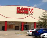 Floor And Decor Houston Locations by West Oaks Tx 77082 Store 113 Floor U0026 Decor