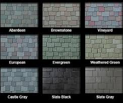 best 25 slate roof ideas on shingles for roof