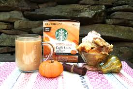 Pumpkin Spice Latte K Cups by Cinnamon Spice Challah Bread Pudding Ever After In The Woods
