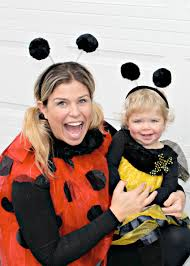 Fun Family Halloween Costumes - This Sweet Happy Life 13 Best Halloween Costumes For Oreo Images On Pinterest Pet New Childrens Place Black Spider Costume 612 Months Ebay Pottery Barn Kids Spider 2pc Outfit 1224 Airplane Mobile Ideas Para El Hogar Best 25 Toddler Halloween Ideas Mom And Baby Mommy Along Came A Diy Mary Martha Mama 195 Kid Family Costumes Free Witch Hat Pattern Diy Witch Costume Sale In St Charles Creative Unveils Collection 2015 Philippine