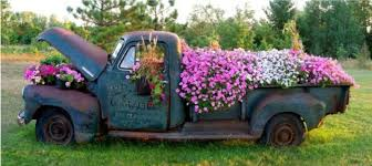 Vintage Blooms By Rusty Truck Vintage Market - Dallas Farmers Market Lowbudget 1994 Dodge Ram 2500 Dragstrip Brawler Old Rusty Trucks And Cars Google Search Road Warriors Rusty Truck Poetry Of The Water Witchs Daughter For Sale Photograph By K Praslowicz Old Trucks Artwork Adventures With Broken Windows At Abandoned Overgrown Part Of Free Photo On Field Gmc Truck Wrecks In Forest Pripyat Chernobyl Nuclear Print Tawnya Williams Art Planter Bed With Bullet Holes Windshield Abandoned Rescue Icard North Carolina Just Fun Facebook