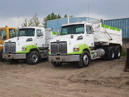 100 Optimus Prime Truck For Sale WESTERN STAR 5700XE S