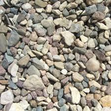 Dresser Trap Rock Boulders by Dresser Trap Grey Rock 1 1 2 Inch