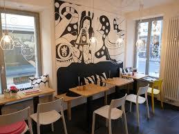 bamberger cafés zum verlieben kaffee und kuchen vom