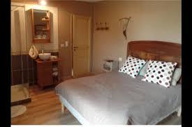 chambre d h e camargue la chambre la camargue chambres d hôte à vauvert clévacances