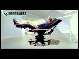 Bariatric Office Chairs Uk by Bariatric Office Chairs Best Choices Business People