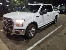 Used 2015 Ford F-150 XLT For Sale Denver CO F1262812A Cheap Trucks For Sale In Denver Co Caforsalecom 2018 Ford F150 Platinum Near Colorado New Used Cars Suvs Ephrata Pa Auto Repair 2008 F350 Sd For Superior 80027 The 2017 F250s Autocom Dealership At Phil Long What Are Best Pickup Towing Dye Autos Enterprise Car Sales Certified Truck Specials Me Northglenn And Highlands Ranch 2016 Xlt Thornton Near